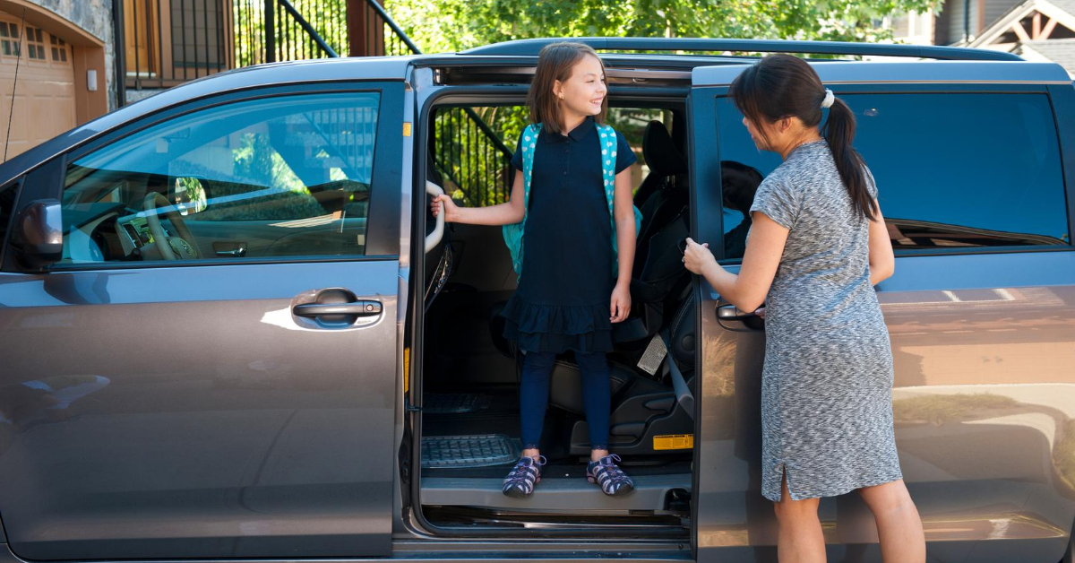 Is Your Car Back To School Ready? 3 Tips You Need To Know